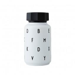 Design Letters Termo Flaske Børn-20