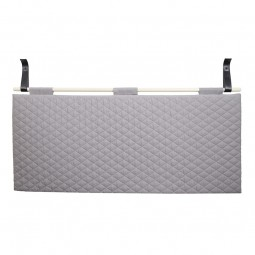 Pytt Living Head Board Sengegavl 140 cm-20