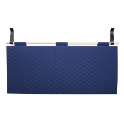 Pytt Living Head Board Sengegavl 180 cm-20