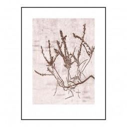Pernille Folcarelli Heather Cacao 30x40 cm-20