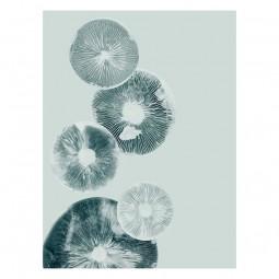Pernille Folcarelli Mushroom 50x70 cm-20