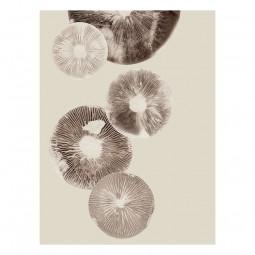 Pernille Folcarelli Mushroom 70x100 cm-20