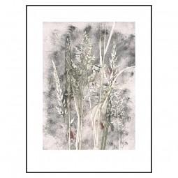 Pernille Folcarelli Grass Haze 30x40 cm-20