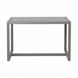 Ferm Living Børnebord Little Architect Table-20