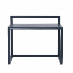 Ferm Living Børneskrivebord Little Architect Desk-20