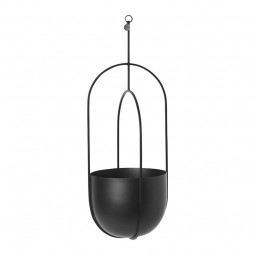 Ferm Living Hanging Deco Potte-20