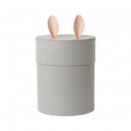 Ferm Living Kurv Rabbit Opbevaringskasse-20