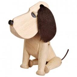 Architectmade Hunden Rufus-20
