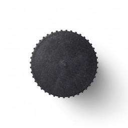 Normann Copenhagen Chip Knag Sort Medium-20