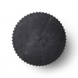 Normann Copenhagen Chip Knag Sort Large-20