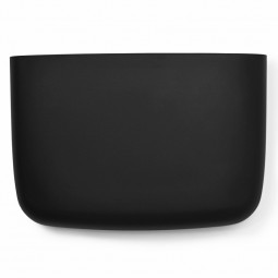 Normann Copenhagen Pocket Organizer 4-20