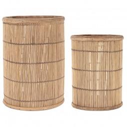 Ib Laursen Bambus Lygtesæt-20