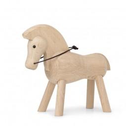 Kay Bojesen Hest Lys-20