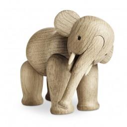 Kay Bojesen Elefant-20