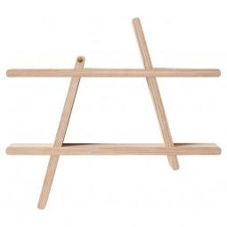 Andersen Furniture A-Shelf Stor Eg-20