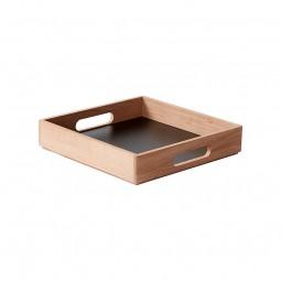 Andersen Furniture Bakke Lille 28x28cm-20