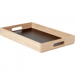 Andersen Furniture Bakke XLarge 30x46cm 2-SORTERING-20