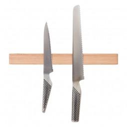 Andersen Furniture Knivholder Eg-20