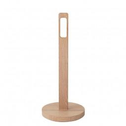 Andersen Furniture Køkkenrulleholder Eg-20