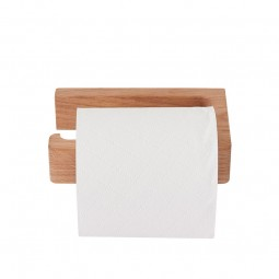 Andersen Furniture Toiletrulleholder 2. Sortering-20
