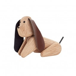 Andersen Furniture My Dog Medium-20