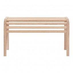 Andersen Furniture B1 Bænk Eg-20