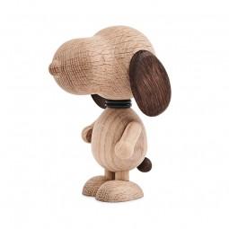 Boyhood Mr. Beagle Eg/Røget Eg Lille-20