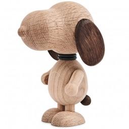 Boyhood Mr. Beagle Eg/Røget Eg Stor-20