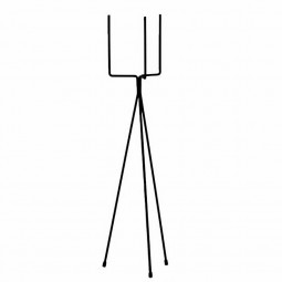 Ferm Living Plant Stand Large Sort-20