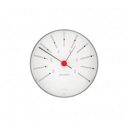 ArneJacobsenBankersBarometer12-20