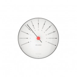 ArneJacobsenBankersTermometer12-20