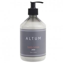 Ib Laursen Altum Bodycreme 500 ml.-20