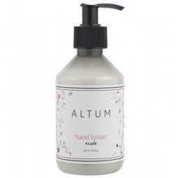 Ib Laursen Altum Håndcreme 250 ml.-20