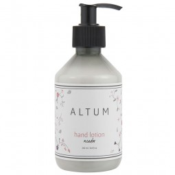 IbLaursenAltumHndcreme250ml-20