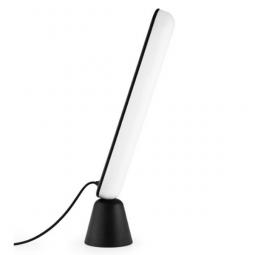 Normann Copenhagen Acrobat bordlampe Sort-20