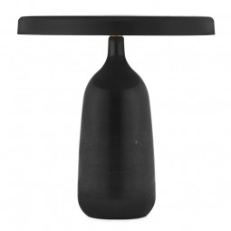 Normann Copenhagen Eddy bordlampe Sort-20