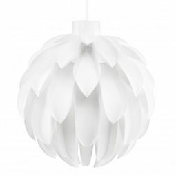 Normann Copenhagen Norm 12 Lampe XL-20