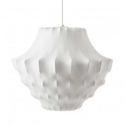 Normann Copenhagen Lampe Phantom Large-20