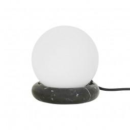 FermLivingRestBordlampe-20