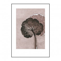 Pernille Folcarelli Geranium Mauve 50x70 cm-20
