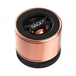SACKit WOOFit S højtaler Copper-20