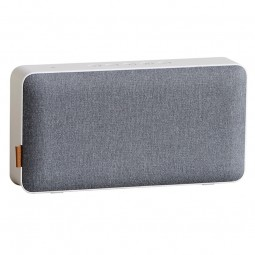 SACKit MOVEit Bluetooth Højtaler Dusty Blue-20