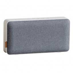 SACKit MOVEit Wi-Fi og Bluetooth Højtaler Dusty Blue-20
