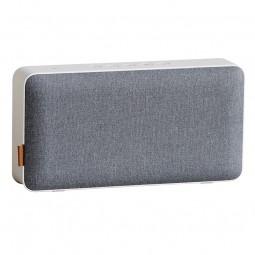 SACKit MOVEit Wi-Fi og Bluetooth Højtaler Dusty Blue-20