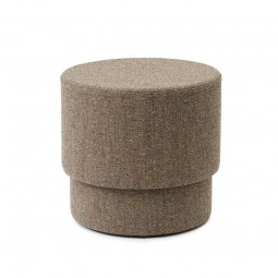Normann Copenhagen Puf – Silo – Small – Confetti Bolgheri7-20