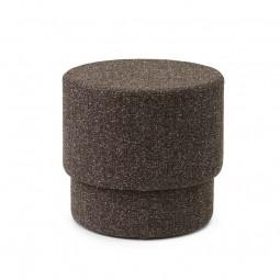 Normann Copenhagen Puf – Silo – Small – Coffee Grounds Bolgheri4-20
