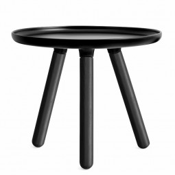 Normann Copenhagen Tablo Bord Small SORT/SORT-20