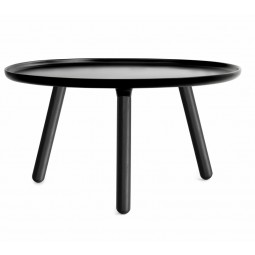 Normann Copenhagen Tablo Bord Large SORT/SORT-20