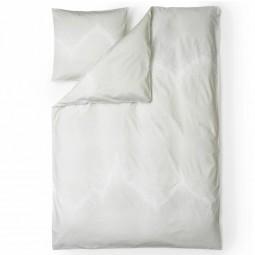 Normann Copenhagen sengetøj Sprinkle Frost-20