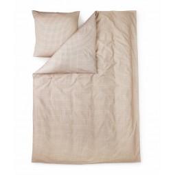 Normann Copenhagen Plus sengetøj Nude-20